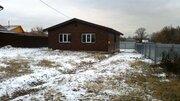 Дом рядом со школой - Фото 3