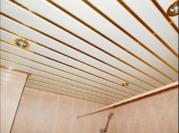 Продам 1-к квартиру нов пл в хорошем состоянии, Серпухов, Весенняя, 2 - Фото 3
