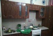 Квартира 47м2 в центральном районе г. Раменское - Фото 2