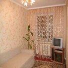 2 комн. квартира в центре гор.Воскресенск - Фото 1