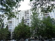 1 комнатная квартира , ул.Солнечная дом 4 - Фото 4