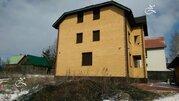 Продаю дом в Чеховском районе - Фото 3