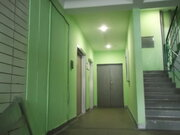 Однокомн квартира у метро Новокосино - Фото 1