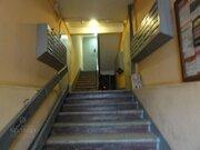 Продается 1-к Квартира, Гостиничная, 31.6 м2, этаж 3/9 - Фото 4