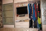 2 830 000 Руб., Продажа квартиры, Брянск, Ул. Менжинского, Купить квартиру в Брянске по недорогой цене, ID объекта - 323448798 - Фото 17