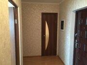 Предлагаю купить 1-ком. квартиру в г. Одинцово, мкр. Кутузовский - Фото 5