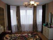 -Продается отличная, светлая, теплая, уютная трехкомнатная квартира - Фото 4