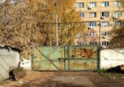 Продажа участка 1,5 га. со строениями 6200 кв.м. г.Москва, Промышленные земли в Москве, ID объекта - 200414359 - Фото 7