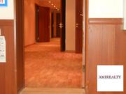 Сдается офис 270 м.кв. в 5 мин. пешком от м. Китай-город - Фото 4