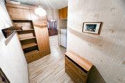 Однокомнатная квартира на бульваре Адмирала Ушакова - Фото 2