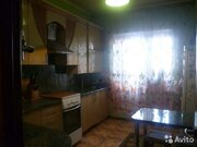 Продажа квартиры, Белгород, Ул. Лермонтова - Фото 4