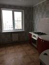 Продаю отличную 3к квартиру после ремонта в золотом квадрате сжм - Фото 2