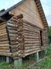 Продам зем.уч. с домом в с .Верхне-Никульское - Фото 1