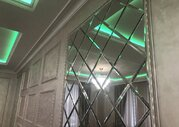 Продам 3-к квартиру, Москва г, Мосфильмовская улица 88к2 - Фото 3