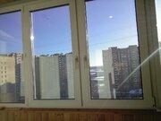 Продается 1-ая квартира в Железнодорожном - Фото 4