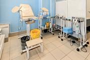 Медицинский центр в Московском районе - Фото 3