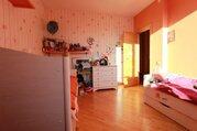 189 000 €, Продажа квартиры, Купить квартиру Рига, Латвия по недорогой цене, ID объекта - 313137517 - Фото 2