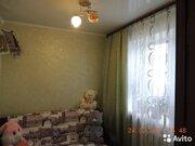 Продам 3-комн. квартиру, Московский пр-кт, 132 - Фото 1