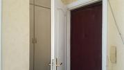 Сдается 1 комнатная квартира г.Щелково ул.Заречая д.5. - Фото 5