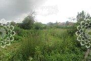 Минское ш, 90 км от МКАД, Можайск - Фото 1