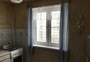 Продается 2-ая квартира в центре г. Дмитрова ул. Советская, д,1 - Фото 2