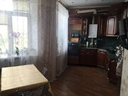 3 комнатная квартира в центре города Серпухов - Фото 3