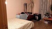 Квартира в Железнодорожном - Фото 5