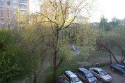 2 квартира на Белореченской - Фото 1