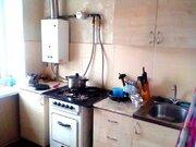 Продажа однокомнатной квартиры на улице Грибоедова, 18 в Дзержинске