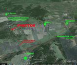 Участок 10,2 Га между с.Устюг и с.Талое - 45 км от Красноярска - Фото 3