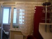 Аренда однокомнатной квартиры м.Царицыно - Фото 5