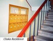 1 000 000 €, Продажа квартиры, Купить квартиру Рига, Латвия по недорогой цене, ID объекта - 313137364 - Фото 3
