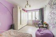 Продается квартира, Москва, 32м2 - Фото 2