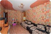 Без комиссии, продается 2- ком. квартира после ремонта, 49 м. кв. расп - Фото 2