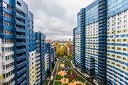 Продажа квартиры в Химках - Фото 1