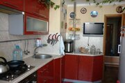 5 500 000 Руб., Продается 3к.кв. п.Селятино, Купить квартиру в Селятино по недорогой цене, ID объекта - 323045564 - Фото 27