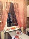 Продается квартира на Мичуринском проспекте. - Фото 3