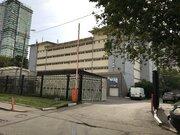 Сдам бокс-машиноместо, Аренда гаражей в Москве, ID объекта - 400049230 - Фото 1