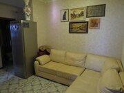Продается двухкомнатная квартира в Домодедово - Фото 5
