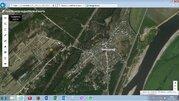 Продам участок в Тахтамышево - Фото 1