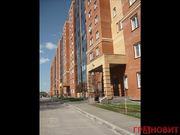 Продажа квартиры, Новосибирск, Стрижи мкр