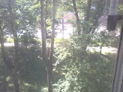 Сдается комната ул. Прокудина д.3, Аренда комнат в Туле, ID объекта - 700771940 - Фото 8