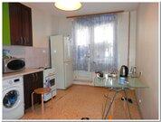 Продажа квартиры в микрорайоне «Новая Трёхгорка», в Одинцово - Фото 5