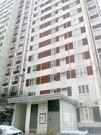 Продам 1 к кв в Гольяново (м.Щелковская) - Фото 1