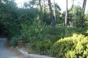 10 соток в красивейшем районе, элитный коттеджный поселок в парке - Фото 3