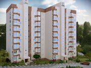 Продажа квартир в Крыму