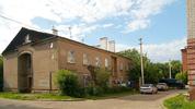 3х комнатная , ул. Партизанская, 27 (рядом ул. Декабристов) - Фото 1
