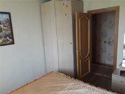 Продажа квартиры, Егорьевск, Егорьевский район, Ул. Владимирская - Фото 5