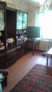 Продается двухкомнатная квартира в городе Малоярославец - Фото 2