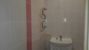 Продажа 3-х комнат квартиры Москва пос Воскресенское - Фото 5